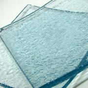 Forte Vidro - Vidraçaria e Comércio de Vidro