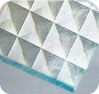Forte Vidro - Vidros Impressos